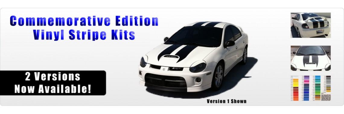 Vinyle Kit